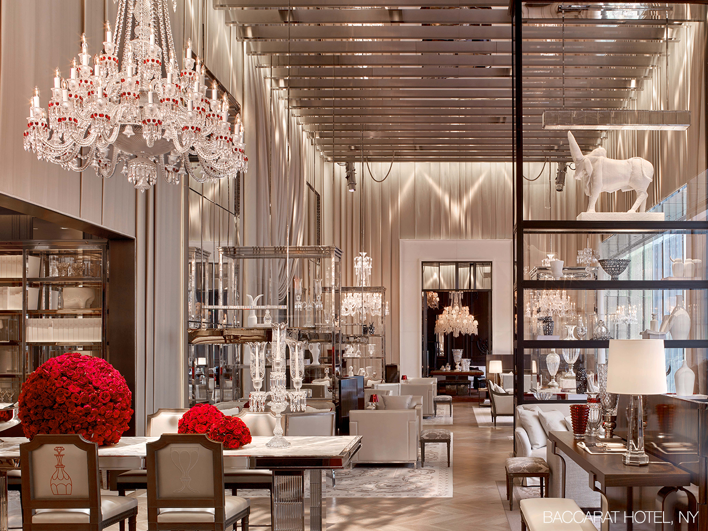 PHOTO-1-Baccarat-Hotel-NY