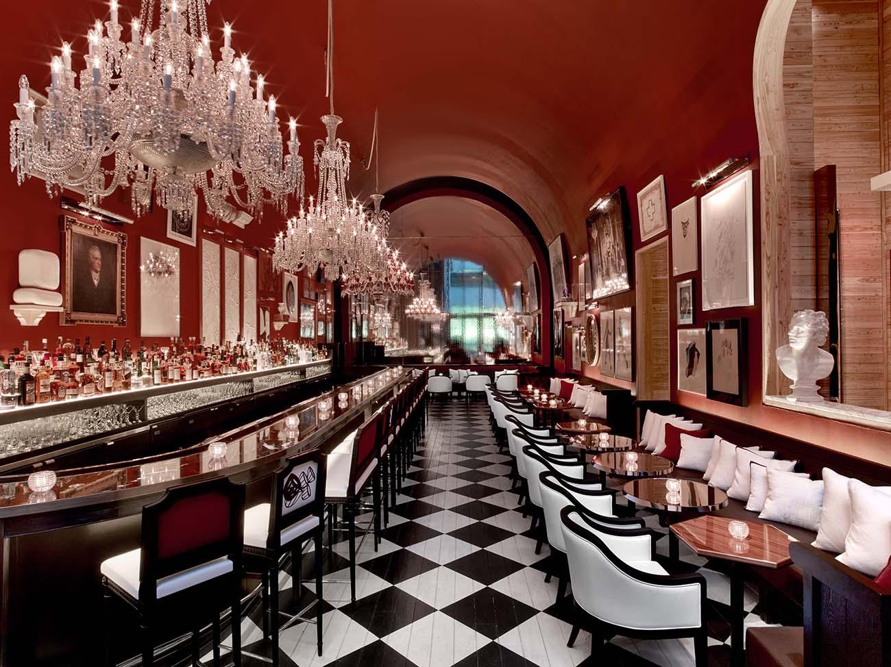 Photo-1-Baccarat-Hotel-NY